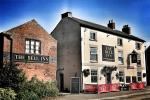 Image: The Bell Inn
