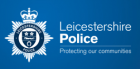 Leicestershire Police